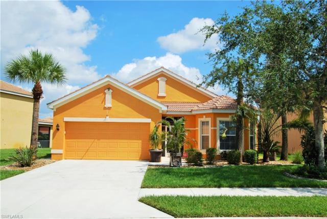 9367 Via Murano Ct, Fort Myers, FL 33905 (MLS #218048693) :: RE/MAX DREAM