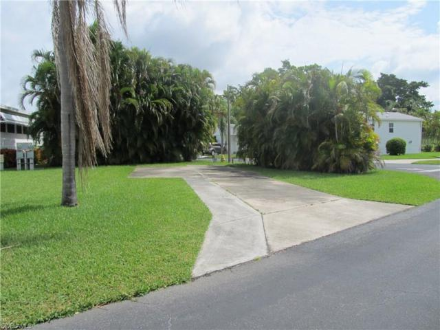 19681 Summerlin Lot 691 Rd, Fort Myers, FL 33908 (MLS #218048717) :: RE/MAX Realty Team