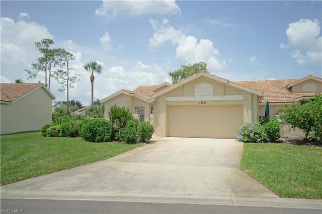 12731 Maiden Cane Ln, Bonita Springs, FL 34135 (MLS #218048732) :: Clausen Properties, Inc.