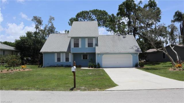 18449 Phlox Dr, Fort Myers, FL 33967 (MLS #218048822) :: Clausen Properties, Inc.