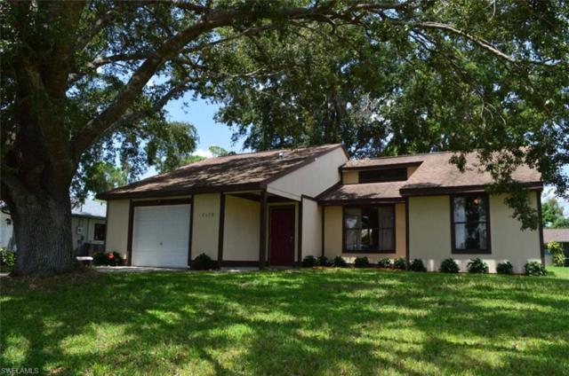 18628 Sarasota Rd, Fort Myers, FL 33967 (MLS #218048832) :: Clausen Properties, Inc.