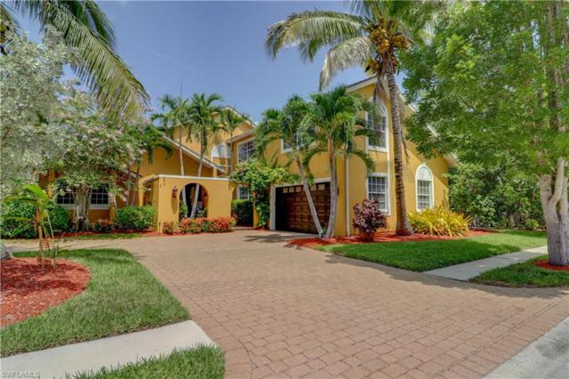 15810 Catalpa Cove Dr, Fort Myers, FL 33908 (MLS #218048858) :: The New Home Spot, Inc.