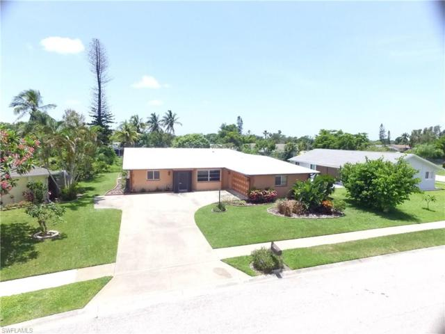 6451 Bethany Ave, Fort Myers, FL 33919 (MLS #218048873) :: RE/MAX DREAM