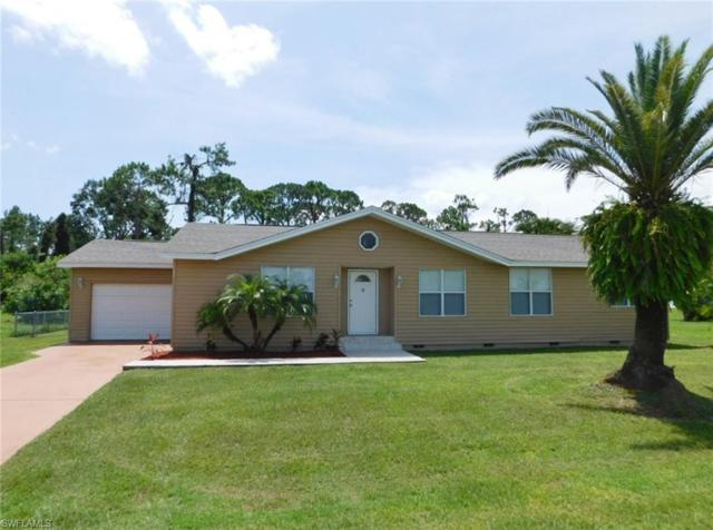 323 Greenwood Ave, Lehigh Acres, FL 33936 (MLS #218048877) :: The Naples Beach And Homes Team/MVP Realty