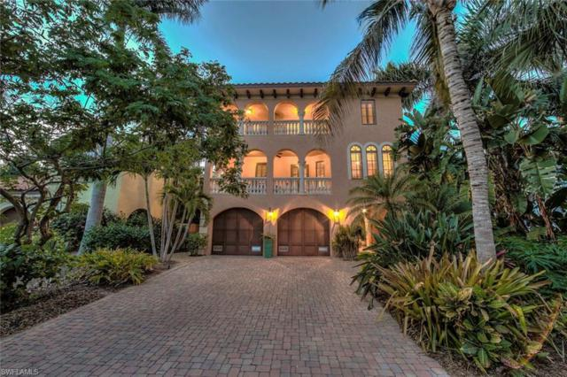 11522 Andy Rosse Ln, Captiva, FL 33924 (MLS #218048941) :: RE/MAX Realty Team