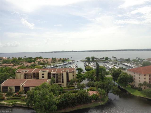 5260 S Landings Dr #1304, Fort Myers, FL 33919 (MLS #218048968) :: RE/MAX Realty Group