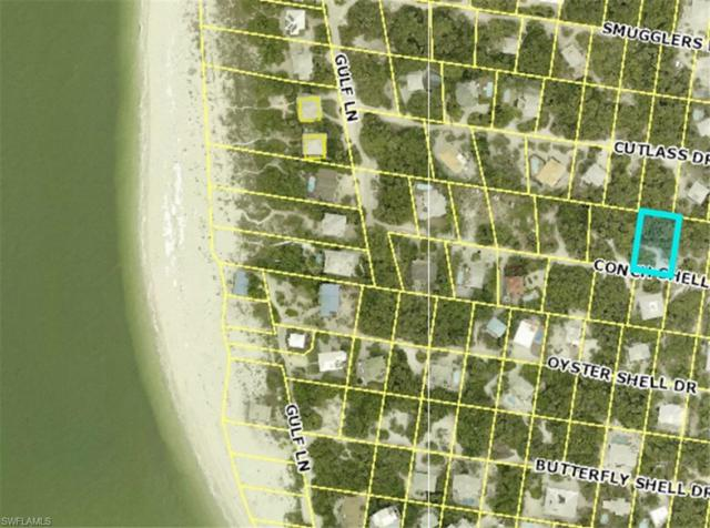 4510 Conch Shell Dr, Captiva, FL 33924 (MLS #218049058) :: The New Home Spot, Inc.
