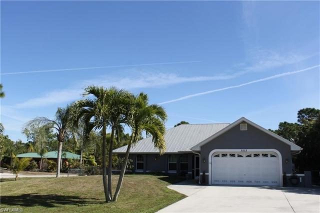 3833 Mango St, St. James City, FL 33956 (MLS #218049081) :: RE/MAX Realty Group