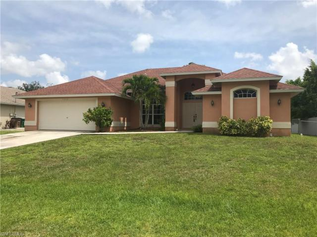 1512 SW 28th Ter, Cape Coral, FL 33914 (MLS #218049092) :: RE/MAX Realty Group