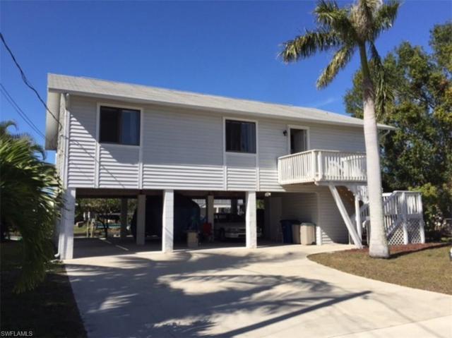 24541 Redfish St, Bonita Springs, FL 34134 (MLS #218049097) :: RE/MAX DREAM