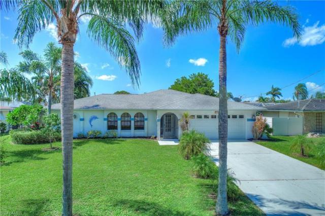 2008 Cornwallis Pky, Cape Coral, FL 33904 (#218049183) :: Southwest Florida R.E. Group LLC