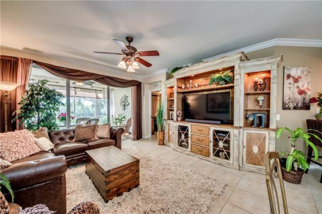 10109 Colonial Country Club Blvd #2410, Fort Myers, FL 33913 (MLS #218049238) :: RE/MAX Realty Group