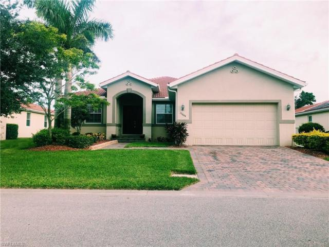 17064 Wrigley Cir, Fort Myers, FL 33908 (MLS #218049251) :: RE/MAX Realty Team