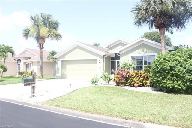 15661 Beachcomber Ave, Fort Myers, FL 33908 (MLS #218049264) :: RE/MAX Realty Team