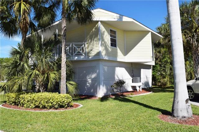 950 Moody Rd #111, North Fort Myers, FL 33903 (MLS #218049276) :: RE/MAX Realty Team