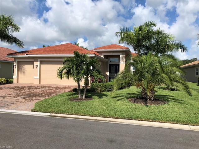 3010 Scarlet Oak Pl, North Fort Myers, FL 33903 (MLS #218049482) :: RE/MAX Realty Team