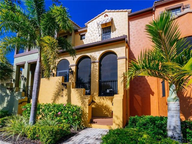 8791 Melosia St #8302, Fort Myers, FL 33912 (MLS #218049507) :: RE/MAX Realty Team