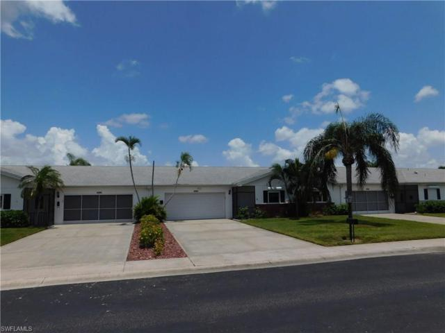 1515 Saddle Woode Dr, Fort Myers, FL 33919 (MLS #218049536) :: Clausen Properties, Inc.