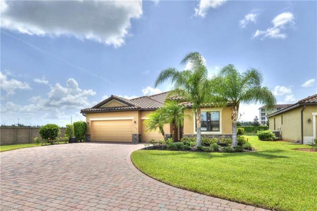 9377 Via Piazza Ct, Fort Myers, FL 33905 (MLS #218049656) :: RE/MAX DREAM