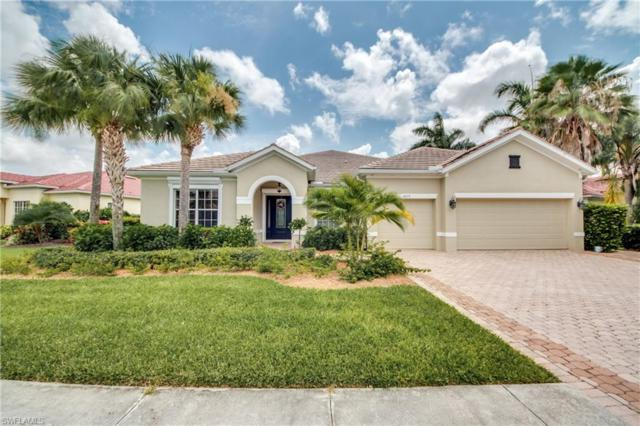 2659 Windwood Pl, Cape Coral, FL 33991 (MLS #218049724) :: RE/MAX Realty Team
