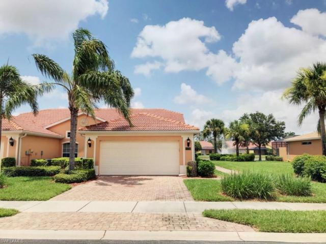 15234 Cortona Way, Naples, FL 34120 (MLS #218049749) :: RE/MAX DREAM