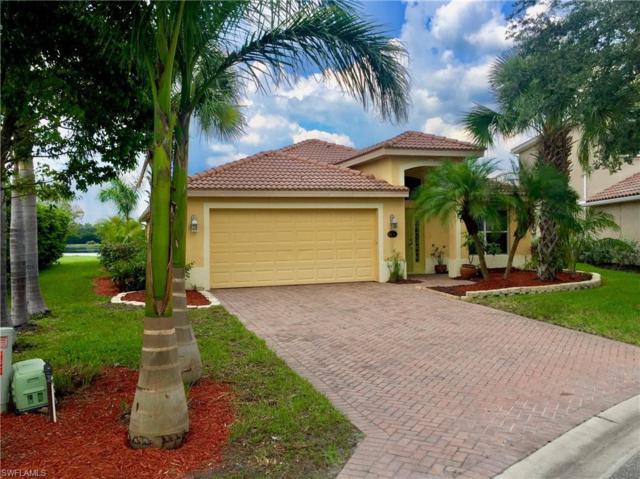 13751 Plati Ct, Estero, FL 33928 (MLS #218049796) :: Clausen Properties, Inc.