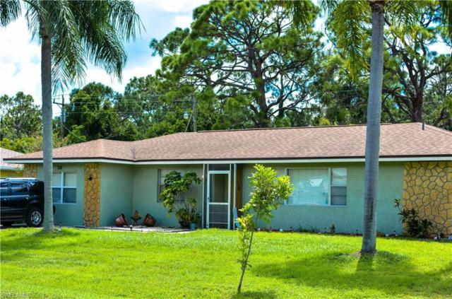 331 Delaware Rd, Lehigh Acres, FL 33936 (MLS #218049917) :: RE/MAX Realty Group