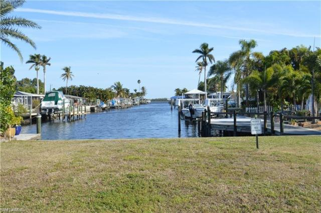 11742 Island Ave, Matlacha, FL 33993 (#218050223) :: The Key Team