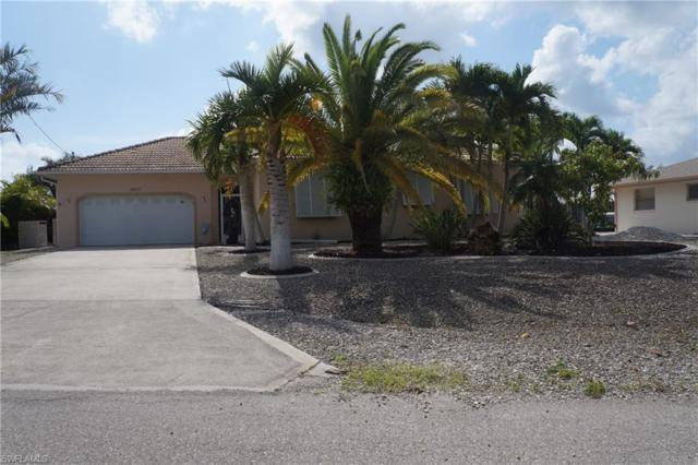 12171 Star Shell Dr, MATLACHA ISLES, FL 33991 (MLS #218050304) :: RE/MAX Realty Team