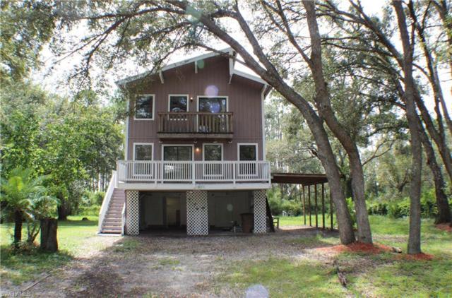 1909 Robert Ave, Lehigh Acres, FL 33972 (#218050315) :: Southwest Florida R.E. Group LLC