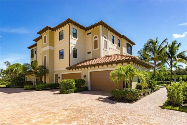 4550 Colony Villas Dr #1802, Bonita Springs, FL 34134 (MLS #218050451) :: Clausen Properties, Inc.