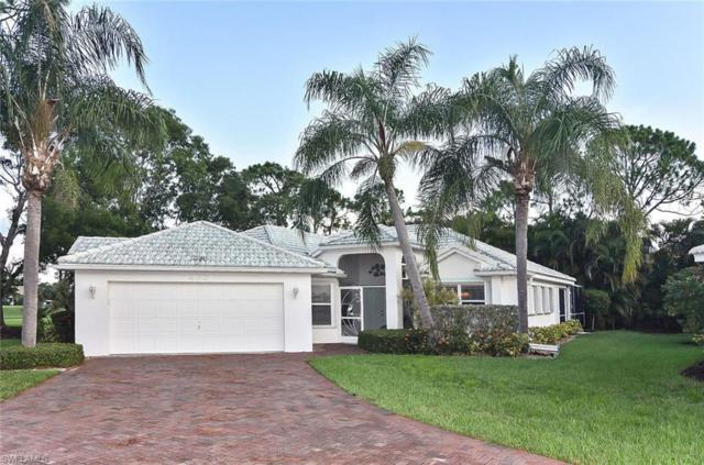 433 Islamorada Blvd, Punta Gorda, FL 33955 (MLS #218050470) :: The Naples Beach And Homes Team/MVP Realty