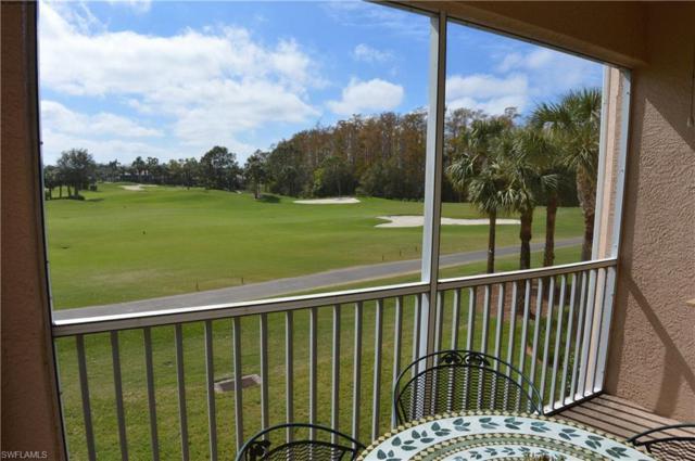 10453 Washingtonia Palm Way #3322, Fort Myers, FL 33966 (MLS #218050558) :: RE/MAX Realty Team