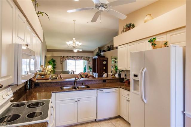 10260 Washingtonia Palm Way #2123, Fort Myers, FL 33966 (MLS #218050561) :: RE/MAX Realty Team