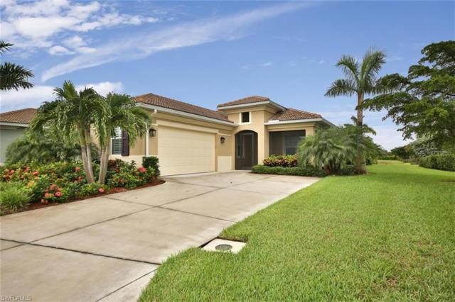 11500 Giulia Dr, Fort Myers, FL 33913 (MLS #218050594) :: RE/MAX Realty Team