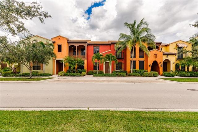 11238 Paseo Grande Blvd #5302, Fort Myers, FL 33912 (MLS #218050610) :: Clausen Properties, Inc.