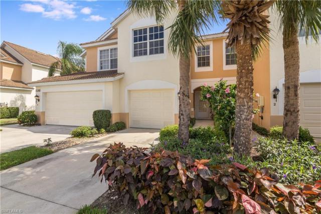 8280 Village Edge Cir #3, Fort Myers, FL 33919 (MLS #218050638) :: Palm Paradise Real Estate