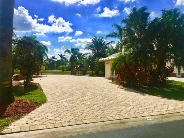 3086 Belle Of Myers Rd, Labelle, FL 33935 (MLS #218050698) :: RE/MAX DREAM