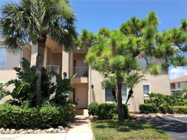 76 4th St 9-102, Bonita Springs, FL 34134 (MLS #218050794) :: RE/MAX DREAM