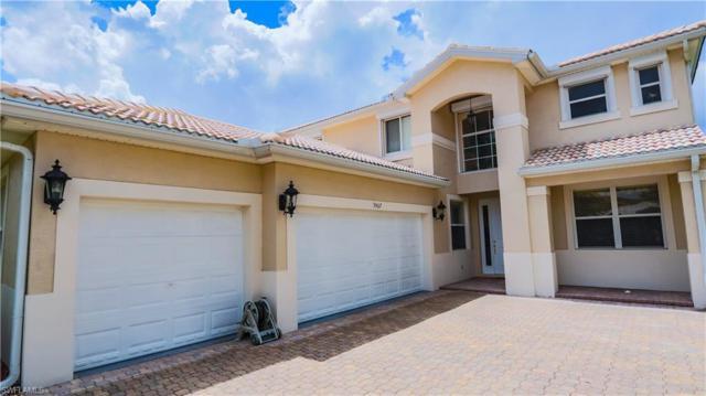 9507 Silver Pine Loop, Fort Myers, FL 33967 (MLS #218051000) :: RE/MAX DREAM