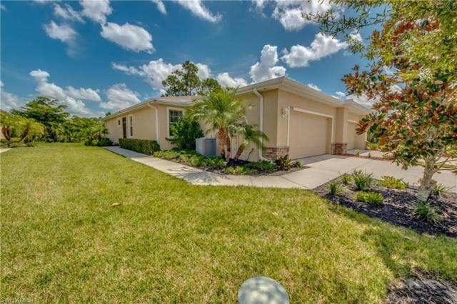 20585 Chestnut Ridge Dr, North Fort Myers, FL 33917 (MLS #218051099) :: RE/MAX DREAM