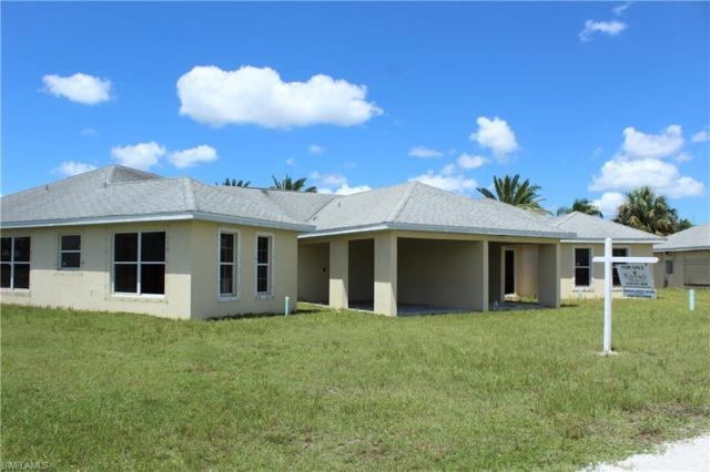330 Fairwind Ct, Lehigh Acres, FL 33936 (MLS #218051133) :: Clausen Properties, Inc.