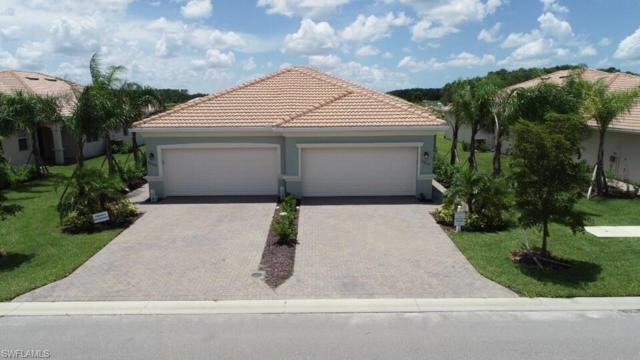 10212 Prato Dr, Fort Myers, FL 33913 (MLS #218051189) :: RE/MAX Realty Team