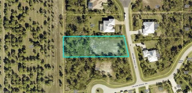 12509 Indian Shell Trail, Bokeelia, FL 33922 (MLS #218051274) :: Realty Group Of Southwest Florida