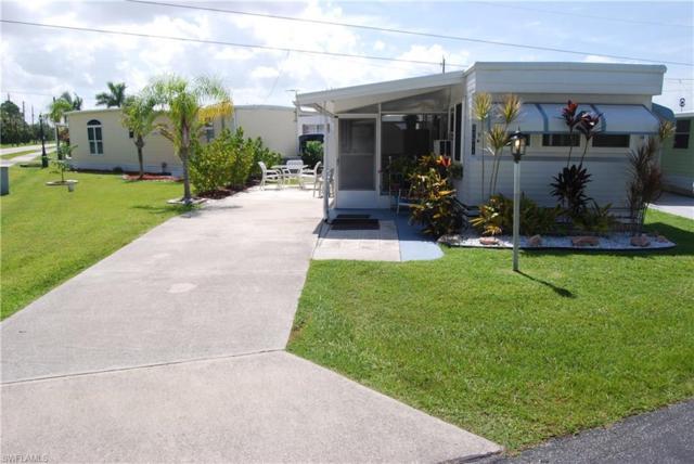 20511 River Dr, Estero, FL 33928 (MLS #218051300) :: RE/MAX DREAM