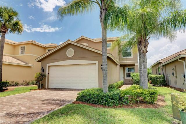 10332 Crepe Jasmine Ln, Fort Myers, FL 33913 (MLS #218051341) :: RE/MAX DREAM