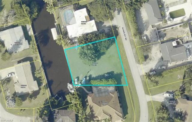 15460 River By Rd, Fort Myers, FL 33908 (MLS #218051434) :: RE/MAX Realty Group