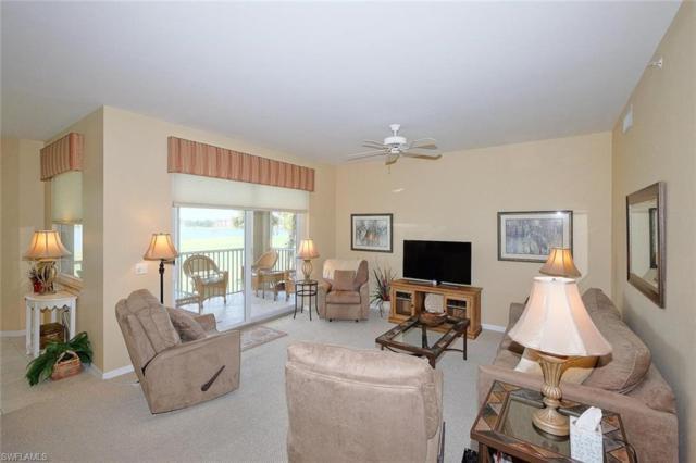 10460 Washingtonia Palm Way #1327, Fort Myers, FL 33966 (MLS #218051496) :: RE/MAX Realty Team
