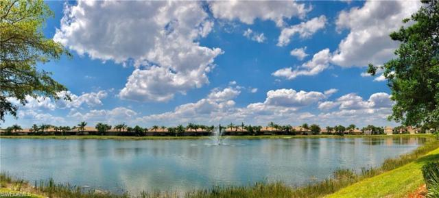 10008 Sky View Way #308, Fort Myers, FL 33913 (MLS #218051506) :: RE/MAX Realty Team