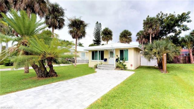 210 Pearl St, Fort Myers Beach, FL 33931 (MLS #218051561) :: RE/MAX Realty Group
